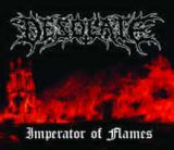 Imperator Of Flames Lyrics Desolate