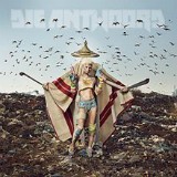 Mount Ninji and Da Nice Time Kid Lyrics Die Antwoord