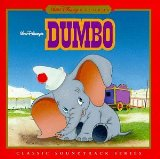 Dumbo Lyrics Disney