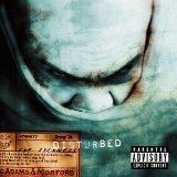 Sickness (explicit) Lyrics Disturbed