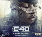 The Block Brochure: Welcome to the Soil 4 Lyrics E-40