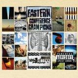 Miscellaneous Lyrics Eastern Conference Champions