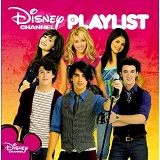 Disney Channel Playlist Lyrics Emily Osment