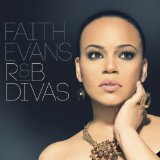 R&B Divas Lyrics Faith Evans