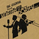 Miscellaneous Lyrics Frank Sinatra & Tommy Dorsey And His Orchestra