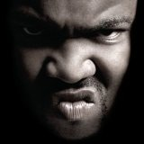 Welcome To The Zoo Lyrics Gorilla Zoe