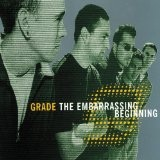 The Embarrassing Beginning Lyrics Grade