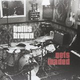 Gets Loaded Lyrics Hollis Brown