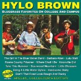 Miscellaneous Lyrics Hylo Brown