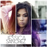 Change Nothing Lyrics Jessica Sanchez