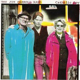 Jim Carroll nothing is true