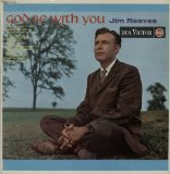 God Be with You Lyrics Jim Reeves
