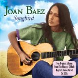 Songbird Lyrics Joan Baez