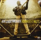 Miscellaneous Lyrics Joe Louis Walker