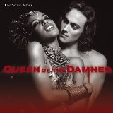 Queen Of The Damned Lyrics Jon Davis