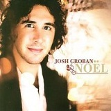 Noel Lyrics Josh Groban