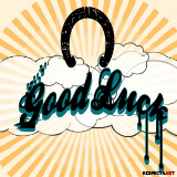 Good Luck Lyrics MicLordz & Sauce Funky