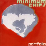 Portfolio Lyrics Minimum Chips