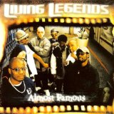 Miscellaneous Lyrics Murs/Living Legends