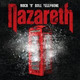 Rock 'n' Roll Telephone Lyrics Nazareth