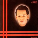 Telekon Lyrics Numan Gary