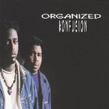 Miscellaneous Lyrics Organized Konfusion Featuring Q-Tip