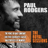 Miscellaneous Lyrics Paul Rodgers