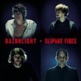 Slipway Fires Lyrics Razorlight