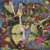 Miscellaneous Lyrics Roky Erickson