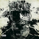 Layers Lyrics Royce Da 5'9