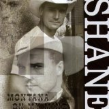 Montana On My Mind Lyrics Shane Clouse