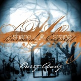 Carry Away Lyrics Shane & Shane