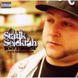 100 Proof The Hangover Lyrics Statik Selektah