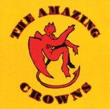 Miscellaneous Lyrics The Amazing Crowns