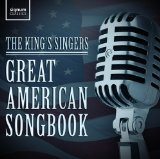 Miscellaneous Lyrics The King's Singers