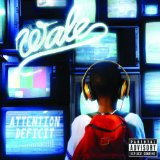 Miscellaneous Lyrics Wale