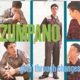 Goin' Through Changes Lyrics Zumpano