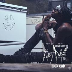 Trap-A-Velli Tre Lyrics 2 Chainz