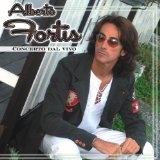 Fragole Infinite Lyrics Alberto Fortis