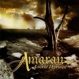 A World Depraved Lyrics Amaran