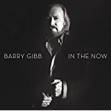 In the Now Lyrics Barry Gibb