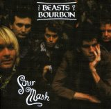Sour Mash Lyrics Beasts Of Bourbon