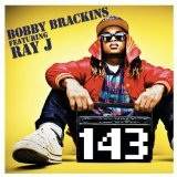 143 (Single) Lyrics Bobby Brackins