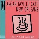 Margaritaville Cafe Late Night Menu Lyrics Buffett Jimmy