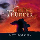 Mythology Lyrics Celtic Thunder