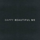 Beautiful Me (Single) Lyrics Dappy