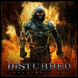 Indestructible Lyrics Disturbed