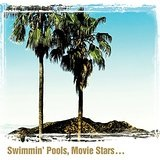 Swimmin' Pools, Movie Stars? Lyrics Dwight Yoakam