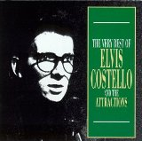 Miscellaneous Lyrics Elvis Costello & The Attractions