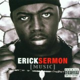 Miscellaneous Lyrics Erick Sermon F/ Redman